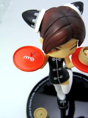 Mayura03