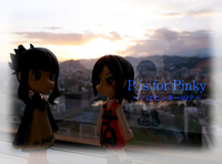 Pis4pinky_logo10